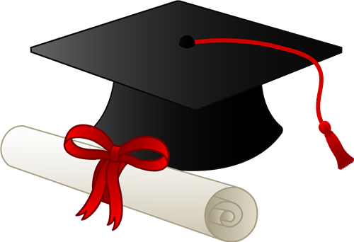 preschool%20graduation%20border%20clip%20art