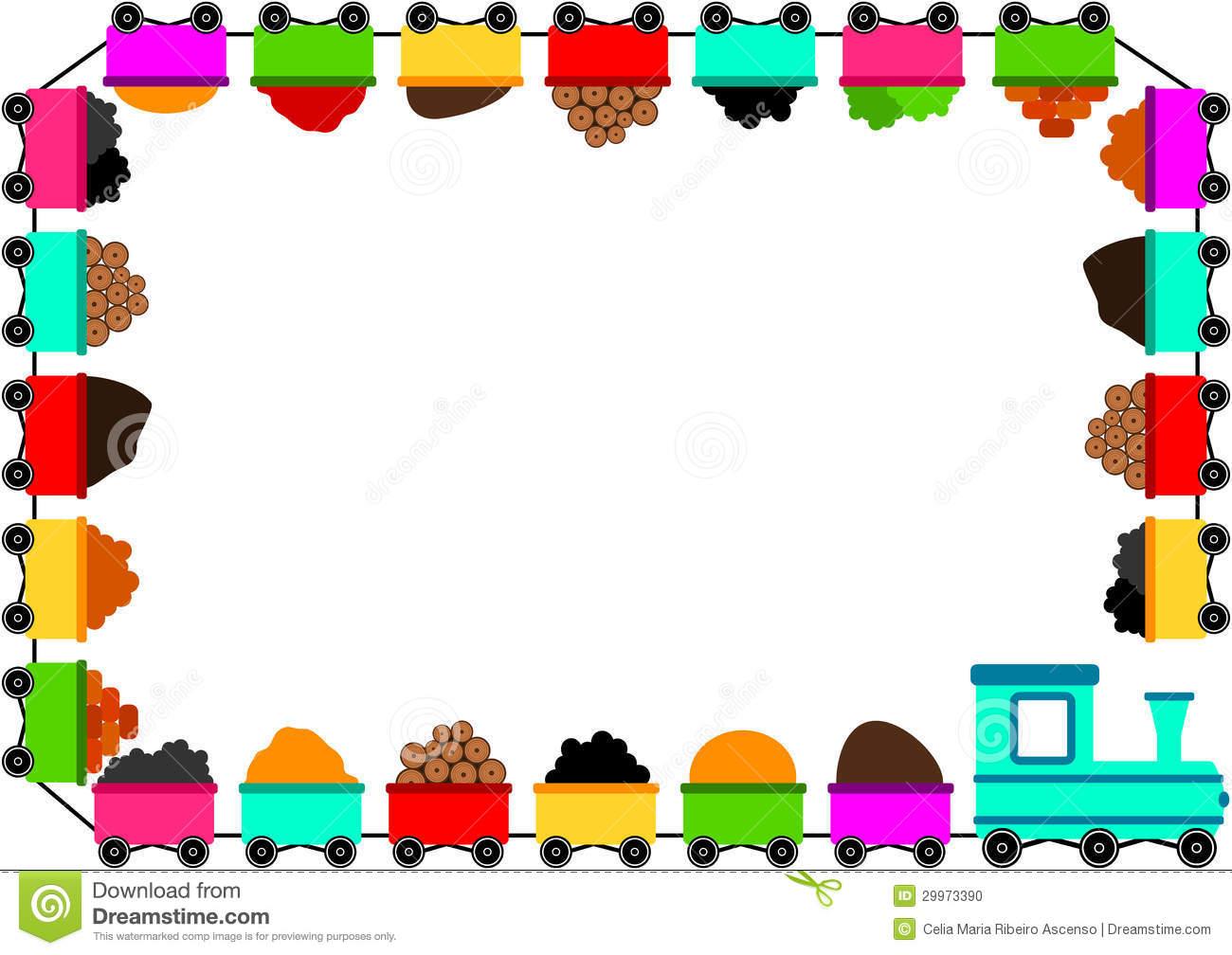 Preschool Graduation Border | Clipart Panda - Free Clipart ...