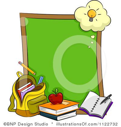 preschool%20graduation%20graphics
