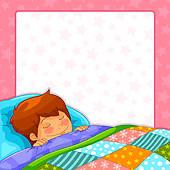 Preschool Naptime Clipart | Clipart Panda - Free Clipart ... Nap Time Clipart For Preschool