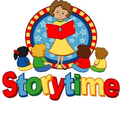 Preschool Snack Time Clip Art Clipart Panda Free