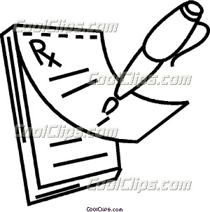 prescription clipart clipart panda free clipart images rh clipartpanda com clipart prescription drugs clipart prescription pad