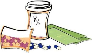 prescription%20clipart