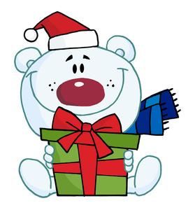 christmas gift clipart clipart panda free clipart images rh clipartpanda com christmas presents clip art images christmas present clipart transparent