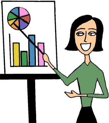 36 Entertaining Informative Speech Topics