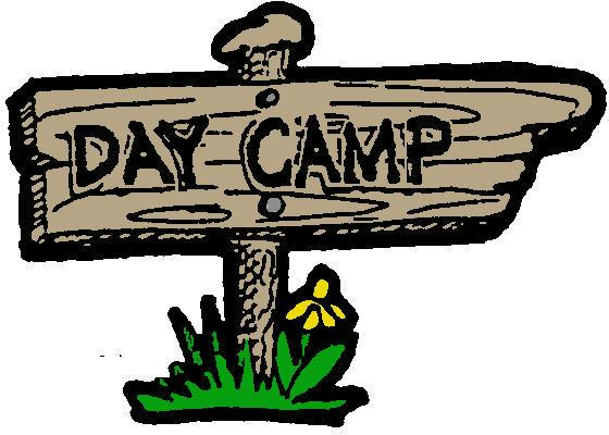 Clip Art Camp Clipart kids summer camp clipart panda free images