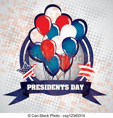 presidents clip art for kids clipart panda free presidents day clipart for kids pdf presidents day clip art border