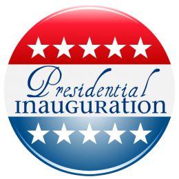 presidency%20clipart