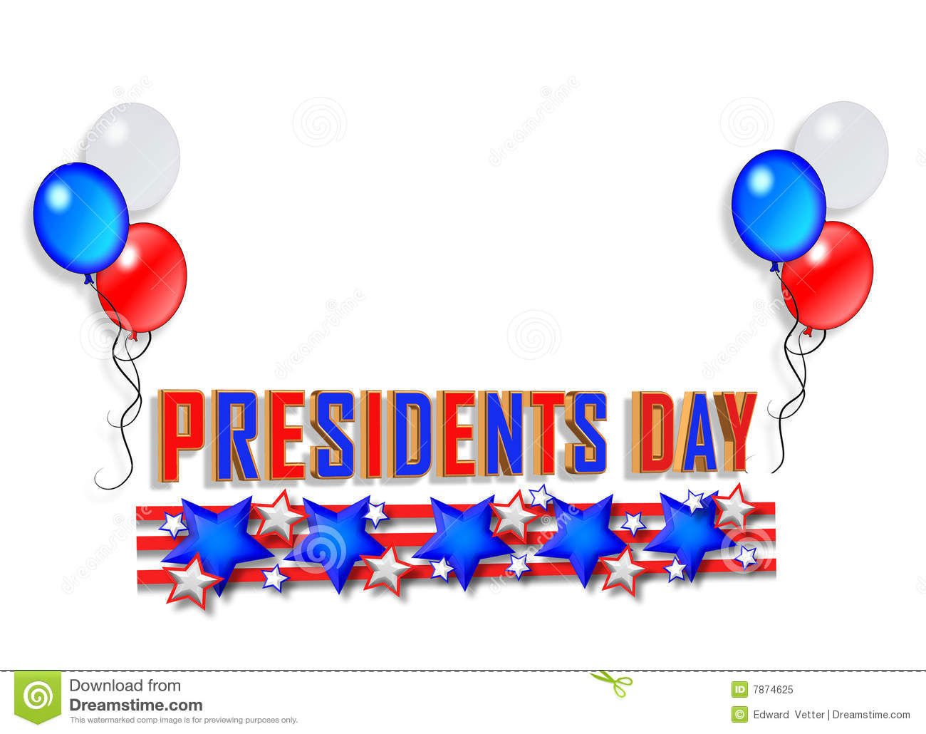 Presidents Clip Art Free | Clipart Panda - Free Clipart Images