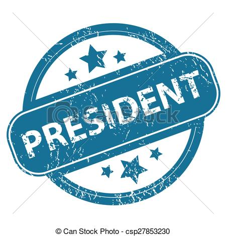 Name the Presidents Clip Art