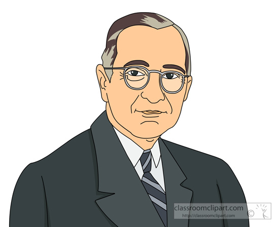 President Clipart Clipart Panda Free Clipart Images
