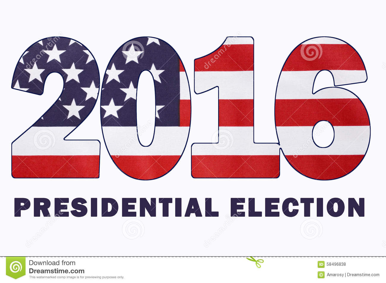 how religion plays a significant role in american presidential elections The presidential elections in afghanistan in autumn elections can play a significant role in the role of elections in emerging democracies and.
