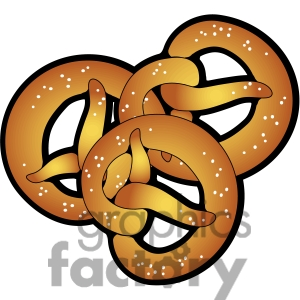 12 pretzel clip art images clipart panda free clipart images rh clipartpanda com pretzel stick clipart german pretzel clipart