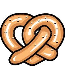pretzel 20clipart clipart panda free clipart images rh clipartpanda com bretzel clipart pretzel bites clip art