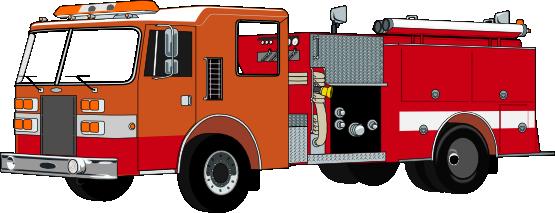 Clip Art Fire Truck Clip Art fire truck clipart panda free images