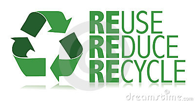 Pollution Prevention Stock | Clipart Panda - Free Clipart ...