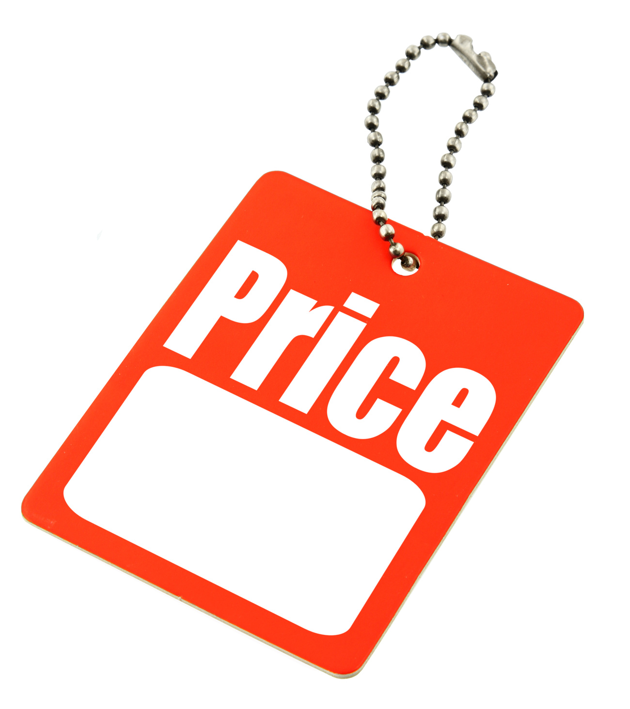 price tag template clipart clipart panda free clipart images