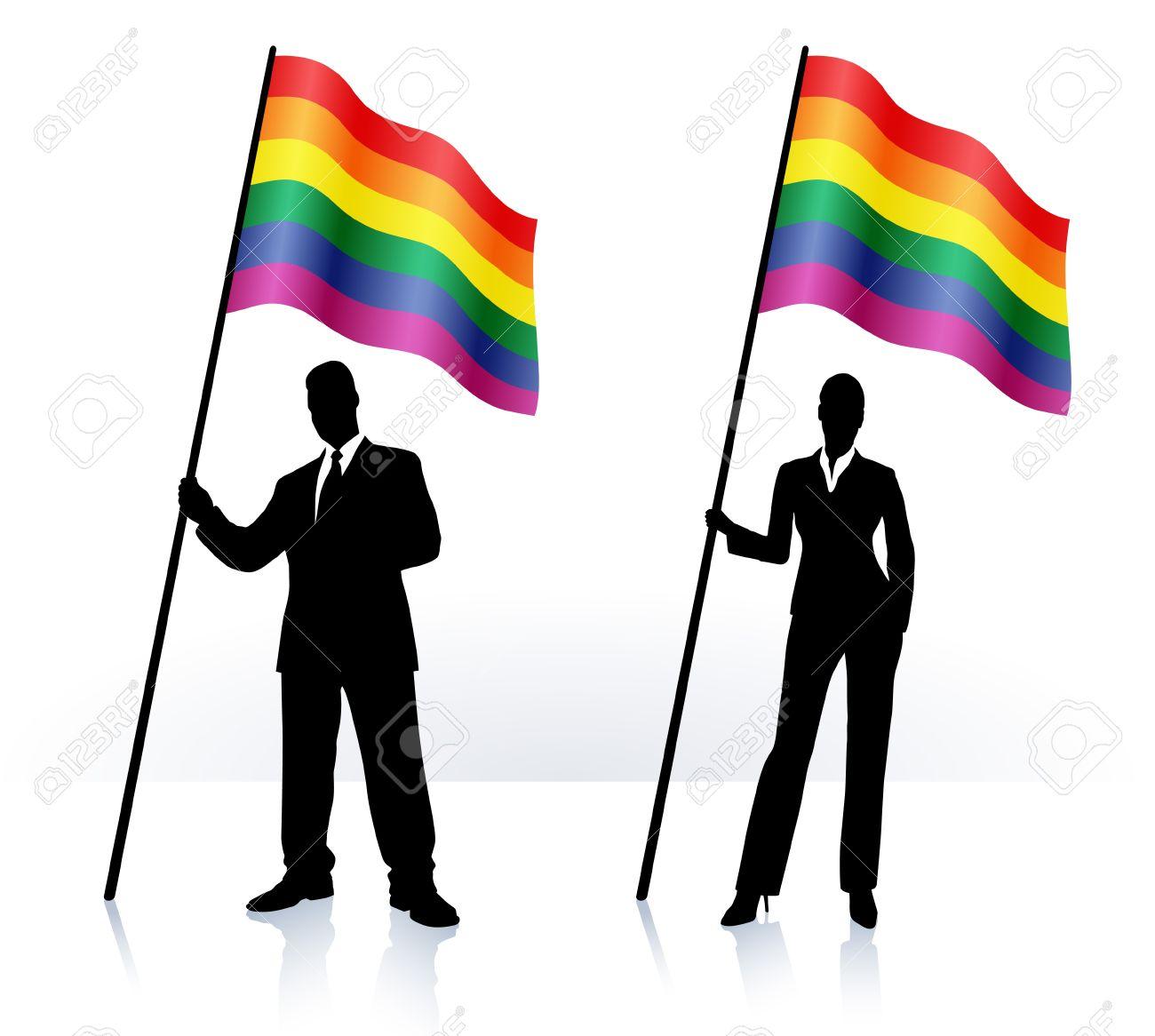 gay hotporn swinger helsinki