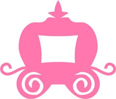 princess carriage clipart clipart panda free clipart images rh clipartpanda com cinderella carriage clipart free cinderella carriage clipart black and white