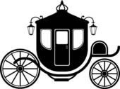 princess%20carriage%20clipart