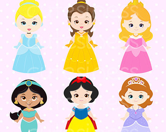 Princess Carriage Clipart | Clipart Panda - Free Clipart Images