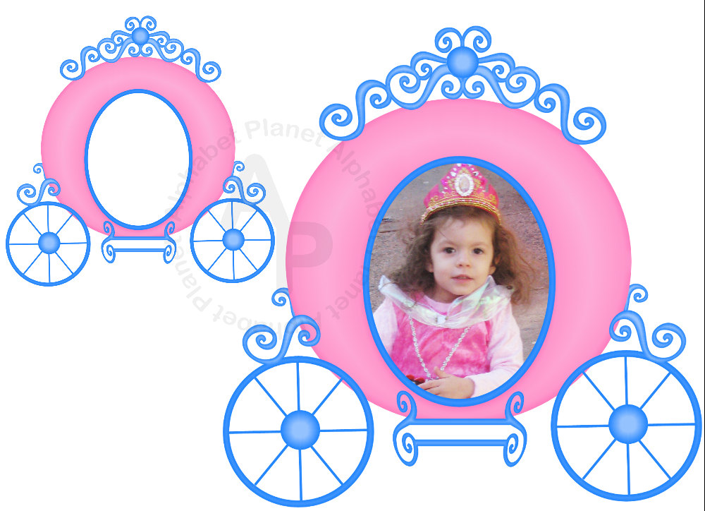 princess carriage clipart clipart panda free clipart images rh clipartpanda com cinderella horse and carriage clipart cinderella carriage clip art free
