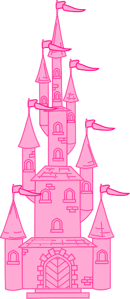 castle clip art vector clip clipart panda free clipart images rh clipartpanda com castle clip art images free castle clip art 3d cnc router file