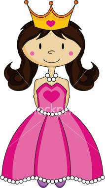 Princess Clip Art Free Download | Clipart Panda - Free Clipart Images