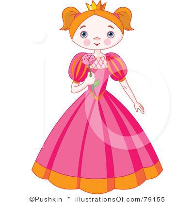 princess clip art free download clipart panda free clipart images rh clipartpanda com princess clipart black and white princess clipart images