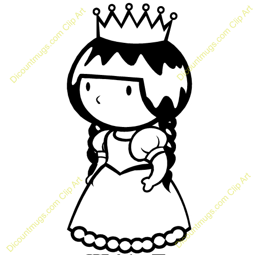 princess%20clipart