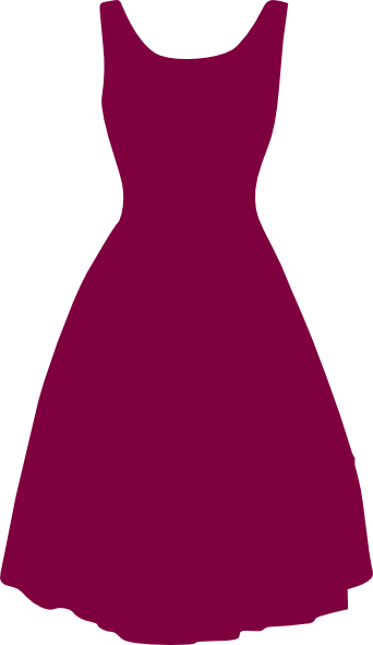 princess%20dress%20clipart