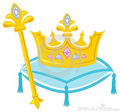 Princess Royal Crown Clip Art | Clipart Panda Free Clipart Images