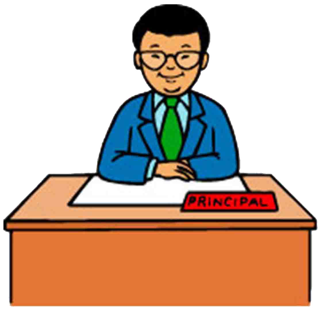 the principal Principle definition, an accepted or professed rule of action or conduct: a person of good moral principles see more.