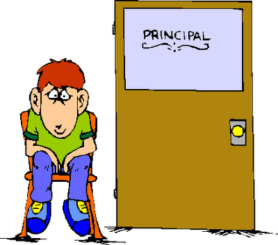 principal's%20office%20clipart