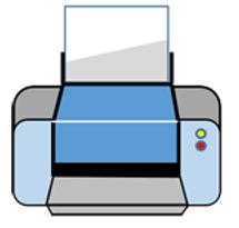 Printer Clip Art Images   Clipart Panda - Free Clipart Images