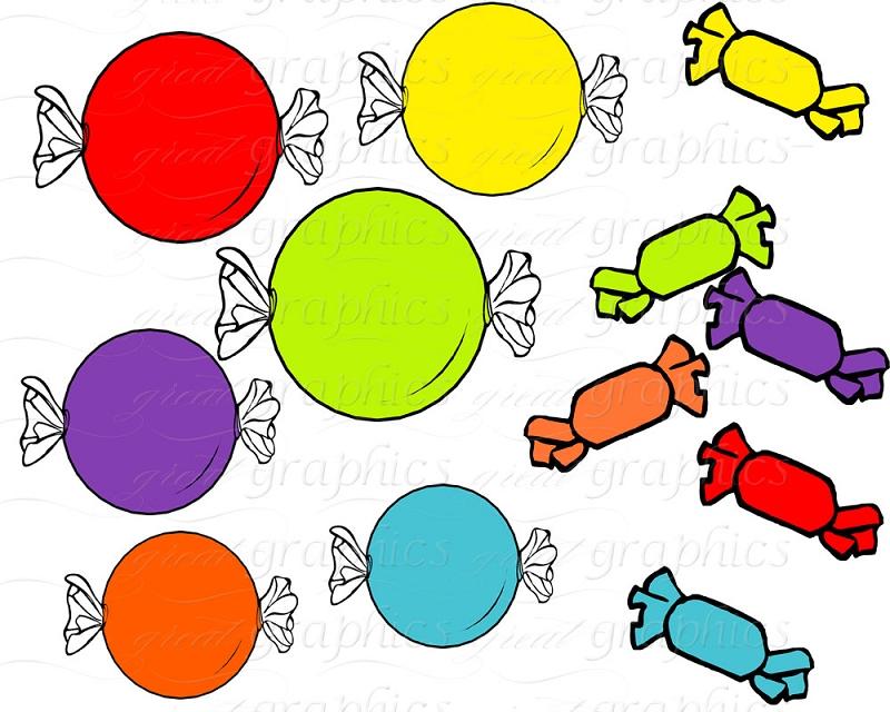 candy clip art printable candy clipart panda free clipart images rh clipartpanda com free printable clipart tall grass free printable clipart tulip border