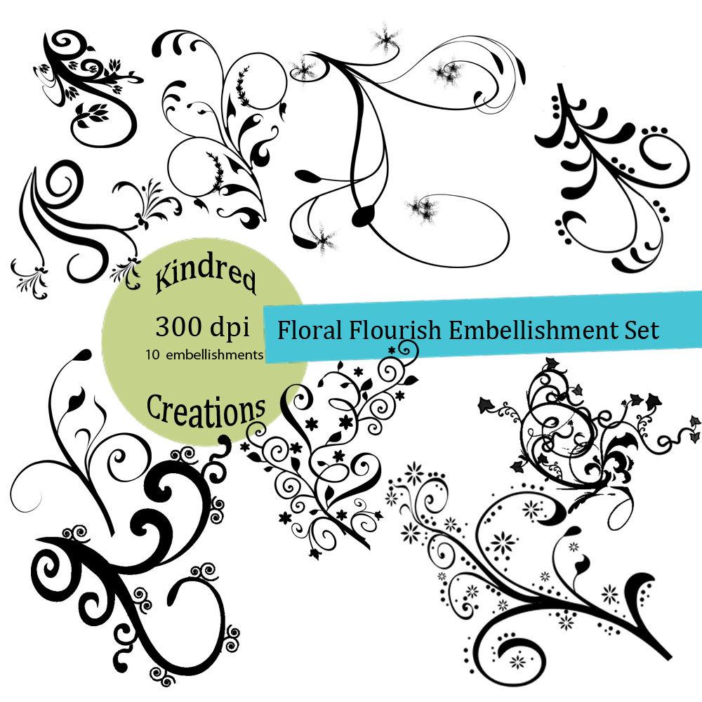Clip Art Printable Clip Art printable clip art free images clipart panda art