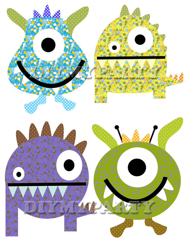 Printable clip art birds clipart panda free clipart images for Art decoration pdf