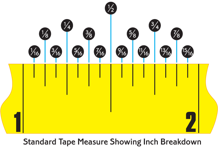 picture about Printable Tape Measure for Body identified as Printable Tape Evaluate Clipart Panda - Free of charge Clipart Visuals