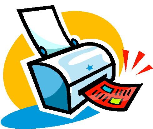 printers clip art clipart panda free clipart images rh clipartpanda com printing clipart printing clipart