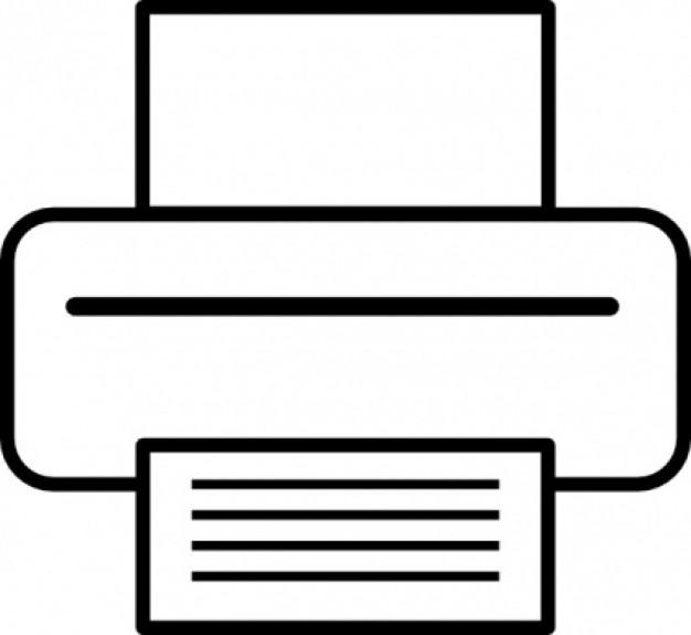 computer printer clipart clipart panda free clipart images rh clipartpanda com print clipart music printer clipart