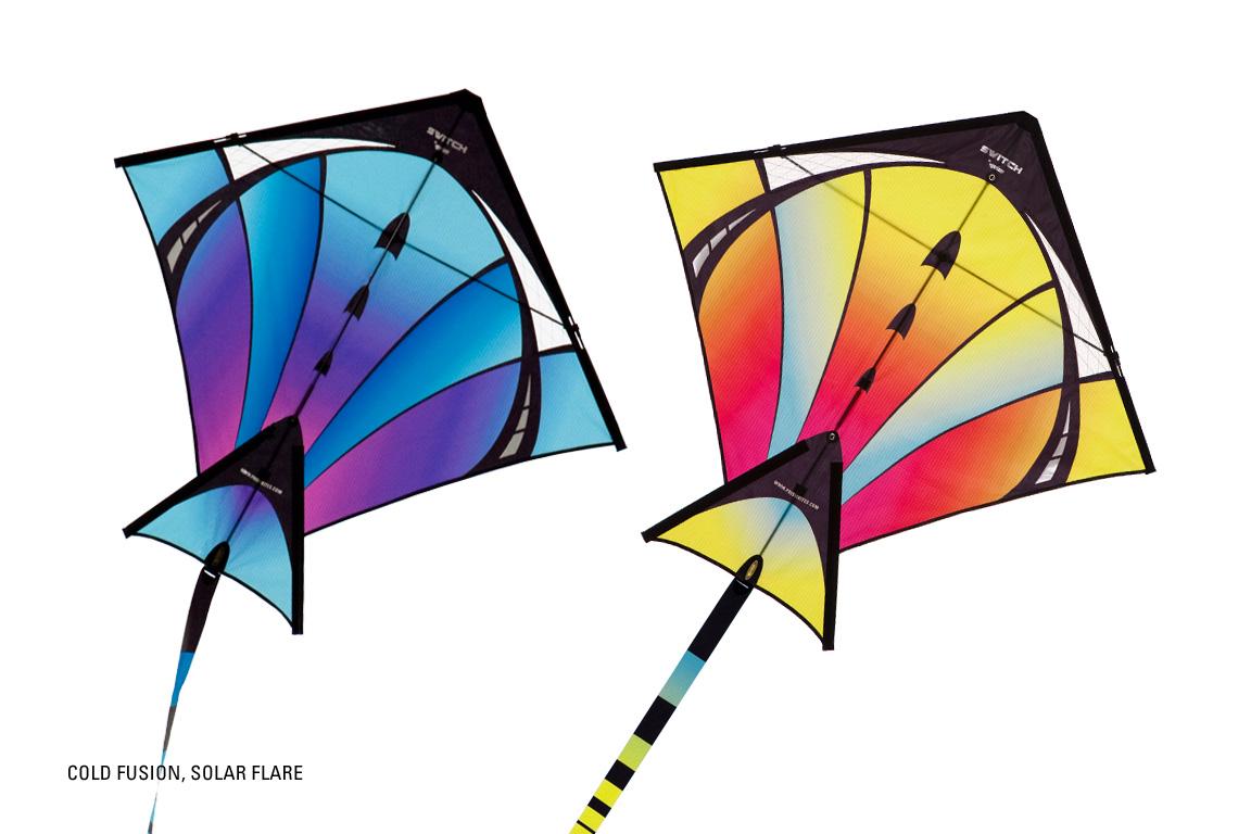 Line Art Kite : Prism clipart panda free images