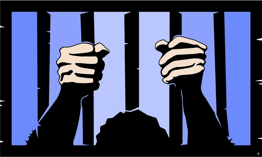 prison%20clipart
