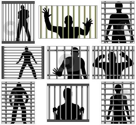 prison clip art free clipart panda free clipart images rh clipartpanda com prison clipart prisoner clip art