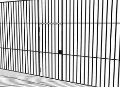Prison Clip Art Free | Clipart Panda - Free Clipart Images