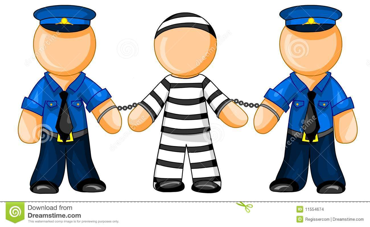 inmate clipart clipart panda free clipart images jail clipart gif jail clip art funny
