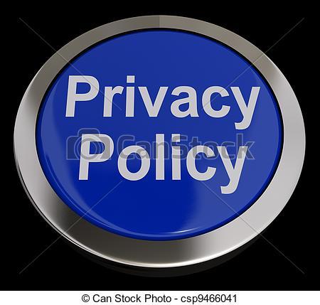 Privacy Clip Art Free