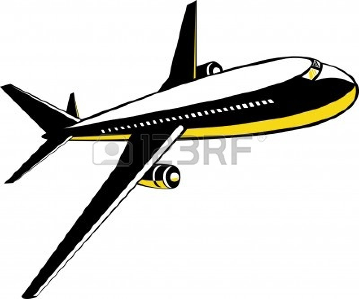 Private Jet Plane Clip Art  Wwwgalleryhip  The Hippest Pics