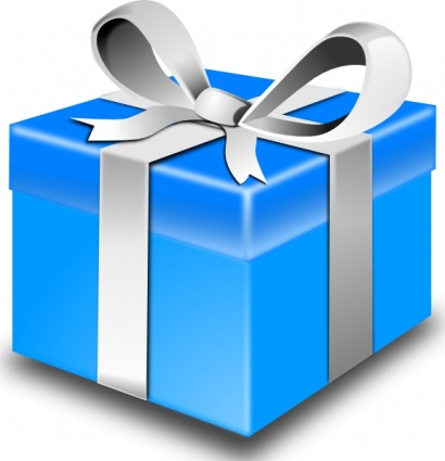 prize clip art free clipart panda free clipart images rh clipartpanda com cash prizes clipart win prizes clipart images