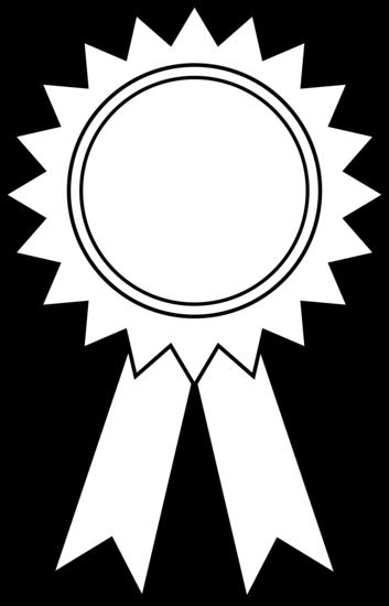 Clipart Winner